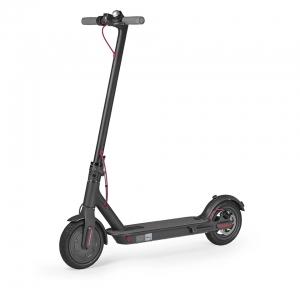 Mi Electronic Scooter M365 Black